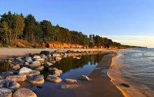Sunny Beach / ***