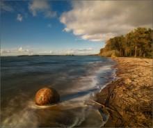 / Minsk beach / / ***