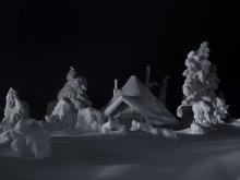 Sugar House Lapland / **************