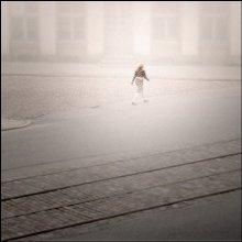 fog .. Rig .. / ***
