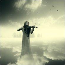 sky simphony .. /