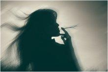 taste of a drunk wind .. /
