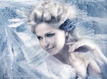 Winter Fantasy / ***