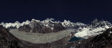 view of Mount Everest / ***