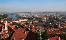 Prague picture *** / ***