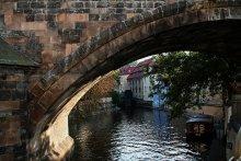 Prague picture # *** / ***