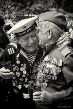 Veterans ... / ***