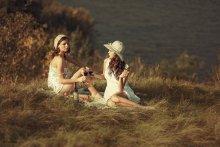picnic /