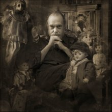 Puppeteer / ***