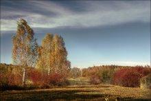 Autumn / *******