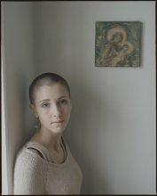 two portraits / ***