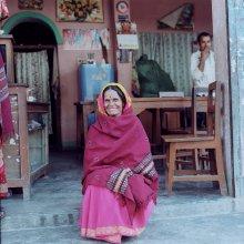 Portrait of Nepal / ***
