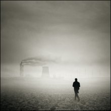 mist .. / ***