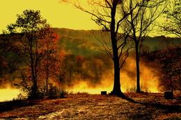 Fall again, I stripped rest ,,, / ***
