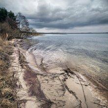 Imperceptible Big Spring Lake / ***