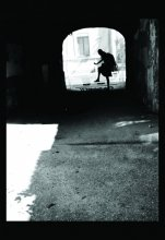 Shadow Dance / ......
