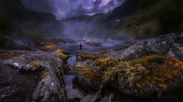 / https://mikhaliuk.com/Phototour-Alps-Tre-Cime-di-Lavaredo/ https://mikhaliuk.com/Sahara-Desert-Phototour-in-Algeria/ https://mikhaliuk.com/phototour-Norway-travel https://mikhaliuk.com/Christmas-and-the-Northern-Lightsin-Norway-in-Lofoten https://mikhaliuk.com/Incredible-Iceland-Phototours-Travels/