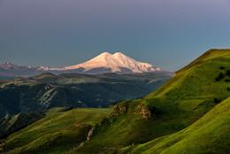 Elbrus / ***