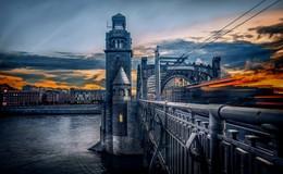 Bridge / ***