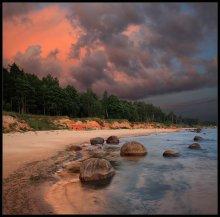 Kurmrags - Beach Wonders / ***