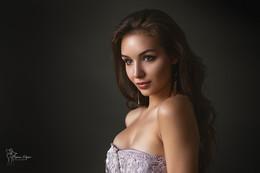 Alina /