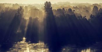 Untitled / http://www.youtube.com/watch?v=9fFCrRayHRQ
