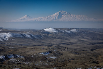 Ararat / ***