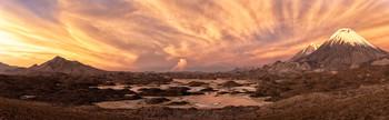 Sunset Symphony / ***