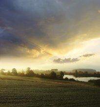 Good Morning Belarus! / ***