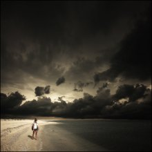 storm .. / ***