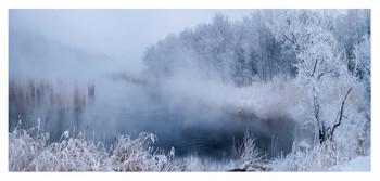 Blue mist like a deception ... / http://www.youtube.com/watch?v=x7BCa9Y8Of8