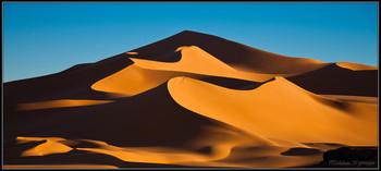 Sahara / ***