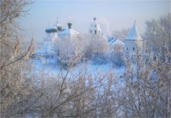 Russian Fairy Tales / ***
